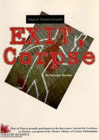 04 EC Postcard