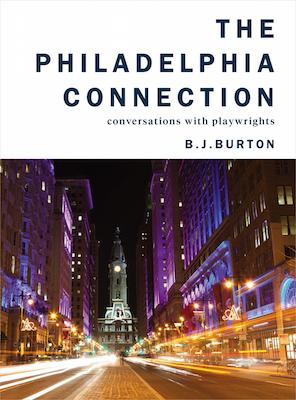 The latest treatise by B.J. Burton.