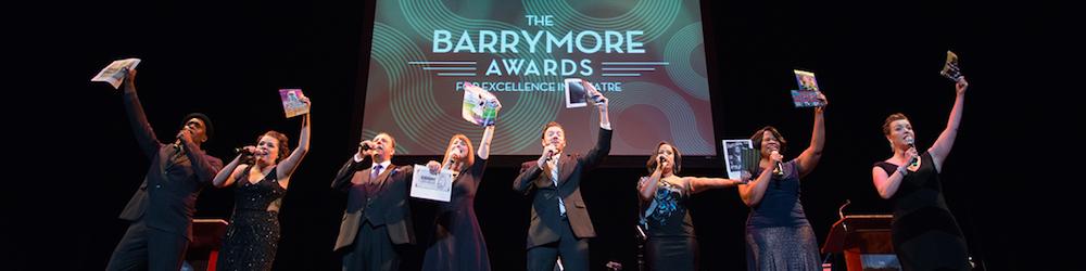 barrymores